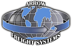 Arrow Freight Systems